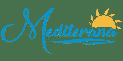 Restaurant Mediterana – Comenzi și livrări la domiciliu în Rădăuți | Comenzi si livrari la domiciliu Radauti | Comenzi și livrări la domiciliu în Rădăuți
