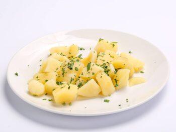 Cartofi-natur-Restaurant-Mediterana-Radauti