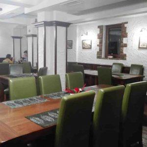 Restaurant-Mediterana-Radauti-3
