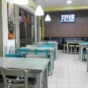 Restaurant-Mediterana-Radauti-4