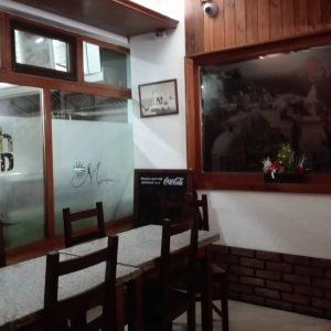 Restaurant-Mediterana-Radauti-6