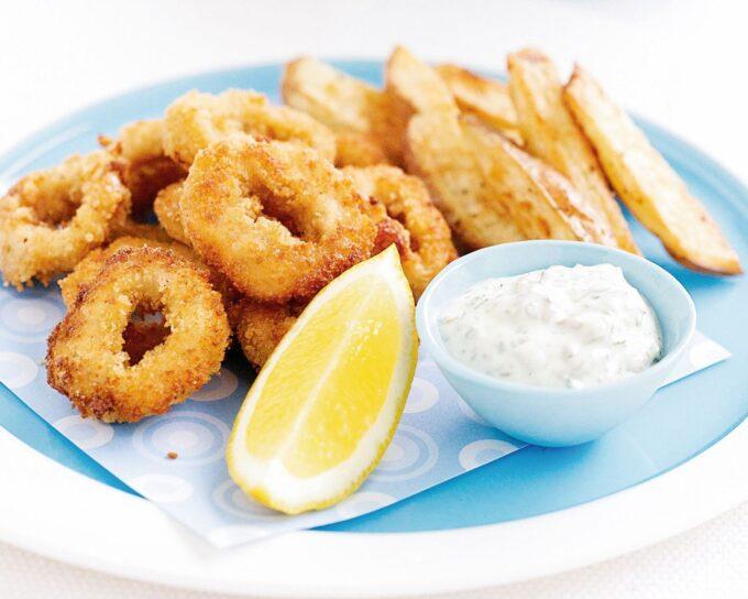 calamari-a-la-grec-mediterana-radauti